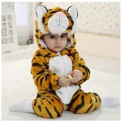 kigu mini Tigre