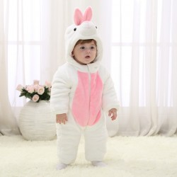Kigu mini Conejo
