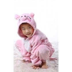 PIG ROSADO